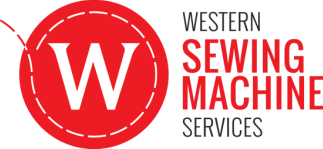 Western Sewing Machines Services | Service | Repairs |  Sales